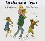 la-chasse-c3a0-lours